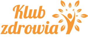 Klub zdrowia