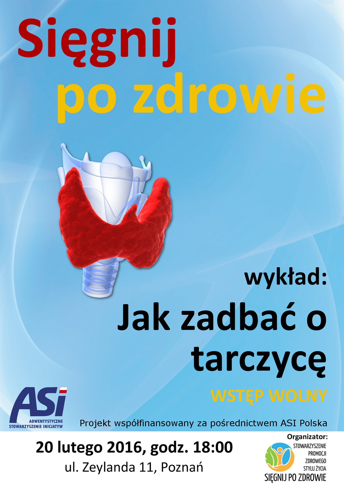 spz_20160220
