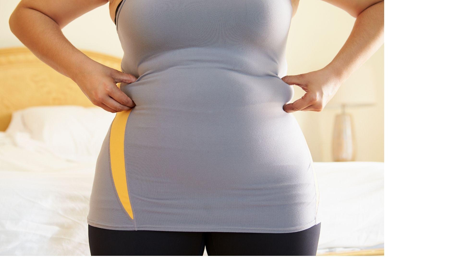 Gdy chcesz schudnąć